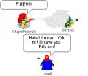 billybob2.png