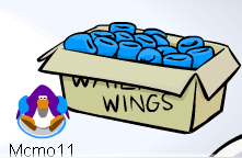 blue-water-wings.png