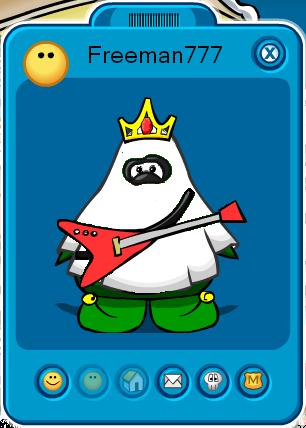 freeman777.png