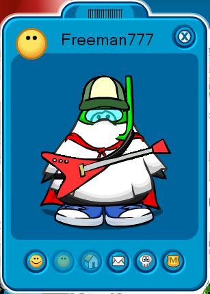 freeman7777.png