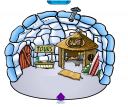 igloo1.png