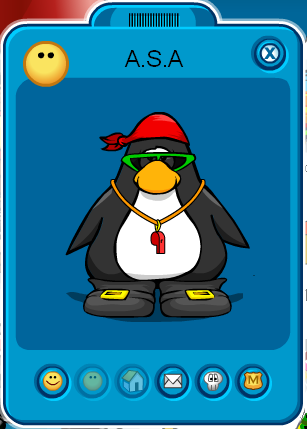 penguin11.png