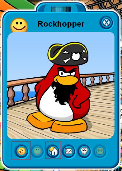 rockhopper-1.png