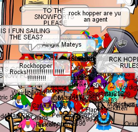 rockhopper-4.png