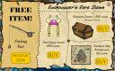 rockhopper-rare-tems.png