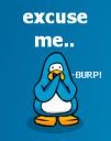 burpp.png
