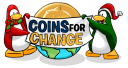 coins4change.png