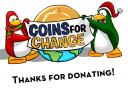 coins4changeeeeeeeeeee.png